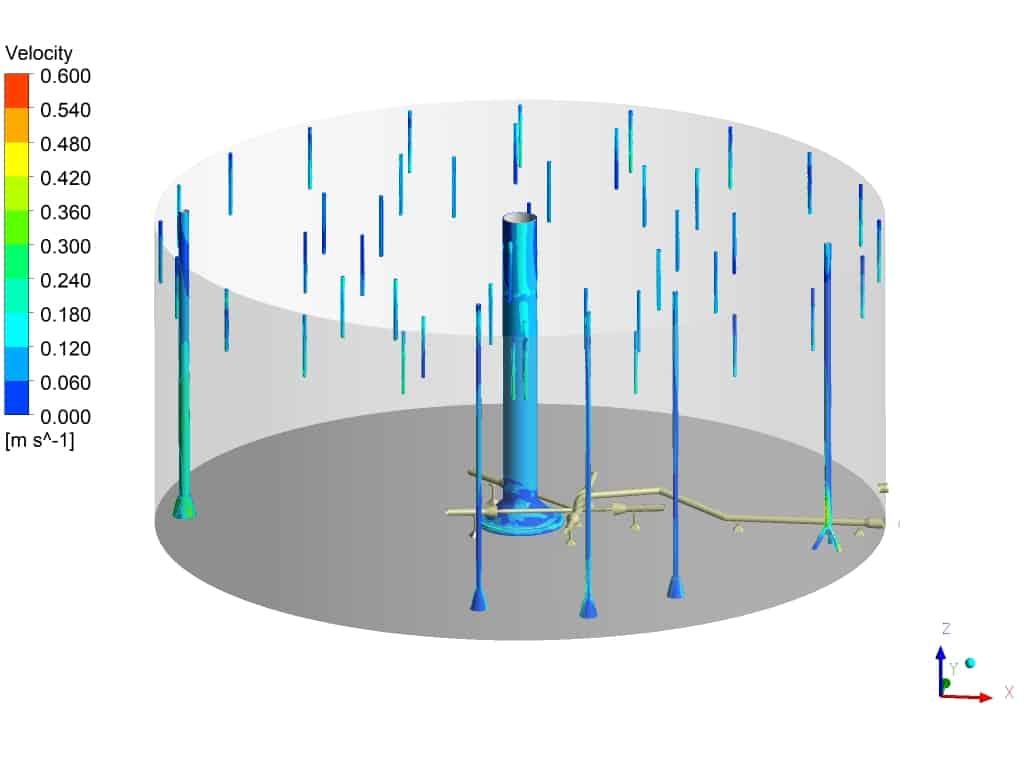 Figure017