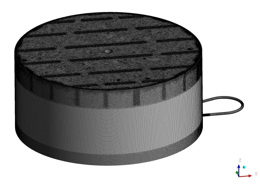Figure023